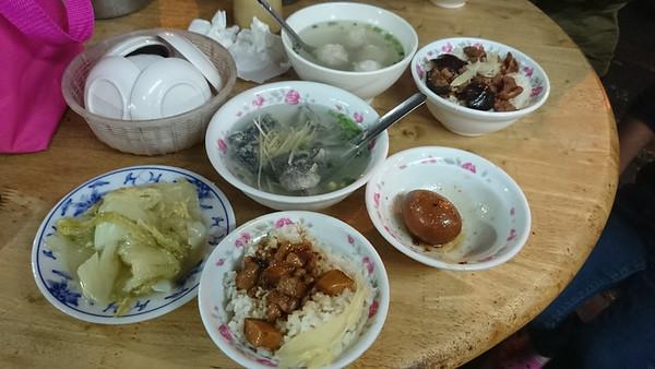 201403_台南